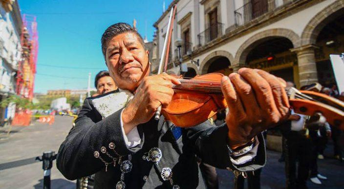 Guadalajara llega a acuerdo con arrendatario de Plaza de los Mariachis