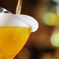Consumir más de cinco cervezas a la semana puede reducir la esperanza de vida