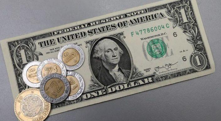 https://www.monitorexpresso.com/wp-content/uploads/2018/04/Dólar-pesos-704x387.jpg