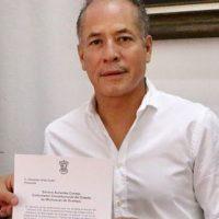 Sindicato de trabajadores del ICATMI rechaza al nuevo director