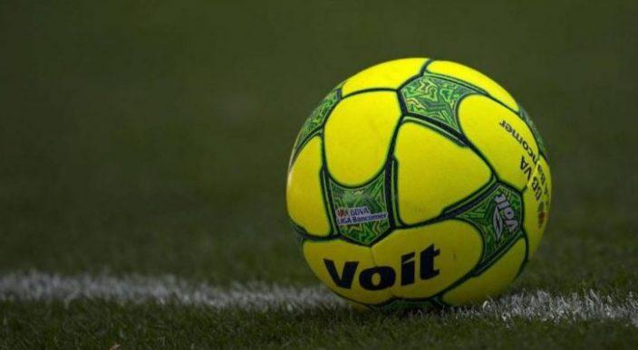 """Termina el """"Pacto de Caballeros"""" en el fútbol mexicano"""