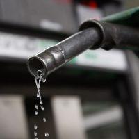 Precio para las gasolinas este domingo en Michoacán
