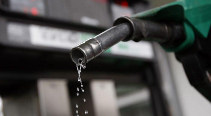 Precio de gasolina y diésel en Michoacán, hoy martes