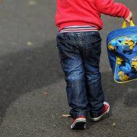 Garantizada seguridad de los niños y blindados recursos financieros en Guardería: SPUM