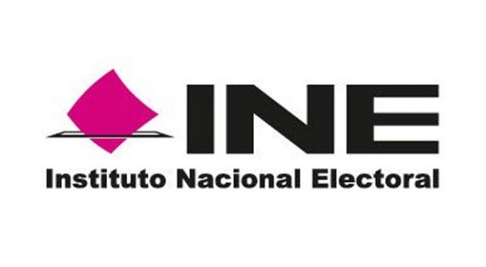 No sé instalarán 100 casillas en Michoacán: INE
