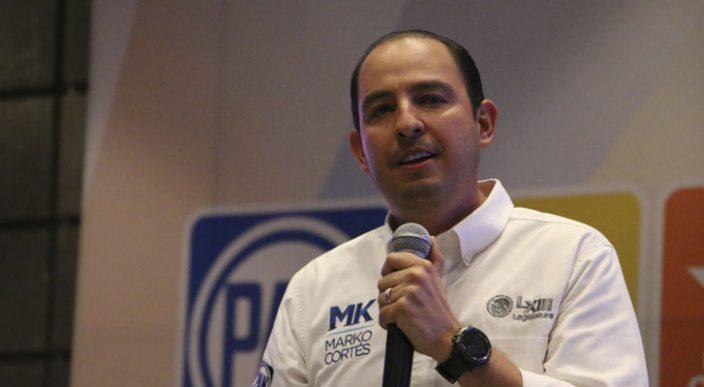 PAN exige investigar posible negligencia gubernamental en la tragedia de Hidalgo