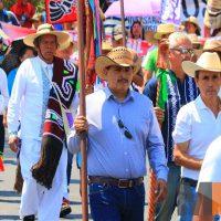 Apretará CNTE eliminación de reforma educativa