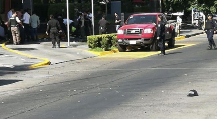 Javier, nueva víctima fatal de atentado en Guadalajara