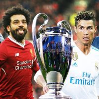Alerta de bomba puso en riesgo la final Madrid vs Liverpool