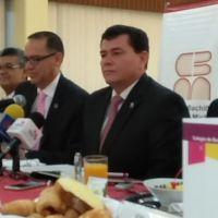 Niega director de Cobaem adeudos perjudiciales a trabajadores
