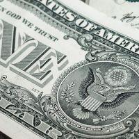 Precios para el dólar y el euro en diferentes casas de cambio en México