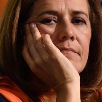 Margarita Zavala acusa de hackeo de su teléfono celular