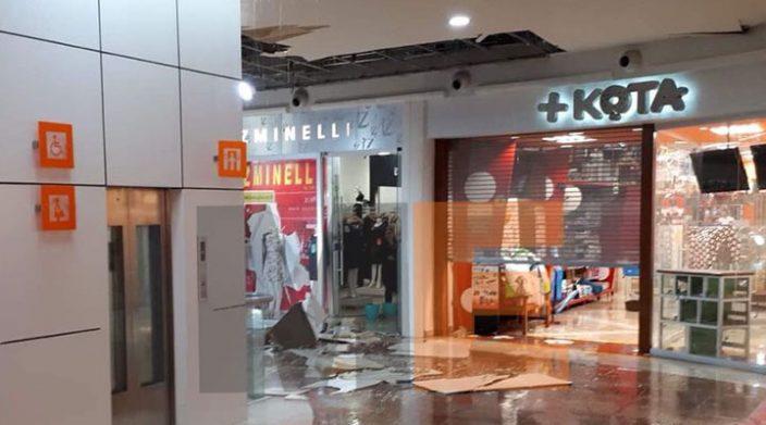 Ayuntamiento de Morelia mantiene atención permanente por fuertes lluvias