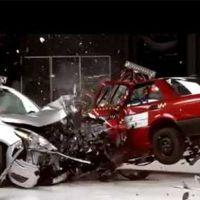 A través de petición, solicitan a industria automotriz vender sólo vehículos seguros en México