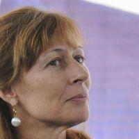 Tatiana Clouthier de Morena es descartada como candidata a la gubernatura de Nuevo León