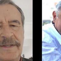 """""""Como que por López"""" dice Vicente Fox en un mensaje de Twitter (Video)"""