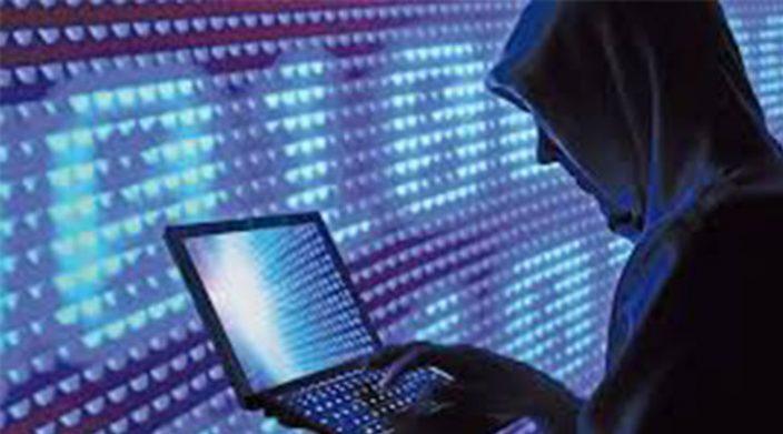 Denuncian que intentaron hackear el Instituto Nacional de Migración