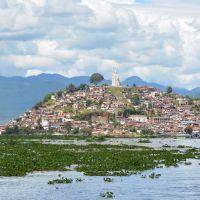 SMN pronosticó un día caluroso y soleado para este lunes en Michoacán