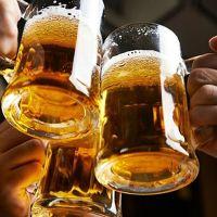 Se amplía la capacidad del 30 al 50% para bares y antros en Michoacán