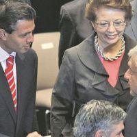 AMLO pactó con Videgaray amnistía para Peña Nieto: Proceso