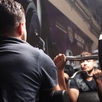 Gimnasios y balnearios de Apatzingán, Michoacán anuncian reabrirán aún con semáforo rojo