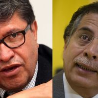 Filtran audio entre coordinador de campaña de AMLO y Gobernador de Chiapas