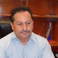 Sufre atentado candidato del PRI a la presidencia municipal de Tangamandapio, Michoacán