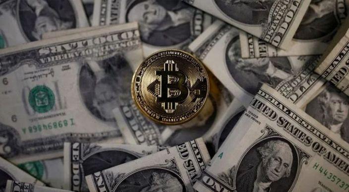 Bitcoin cae después de que otro intercambio crypto fuera pirateado Por Redaccion ME Publicado en Finanzas Publicado en 12 junio 2018