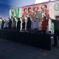 Advierte CNTE que solicitará auditoría a gobierno estatal