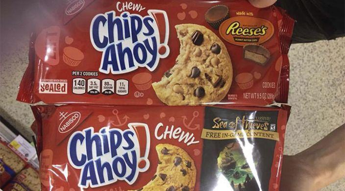 En Florida, muere adolescente luego de comer por error una galleta con cacahuate