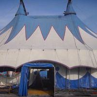 El famoso Circo Atayde Hnos anuncia cerrará la carpa Astros