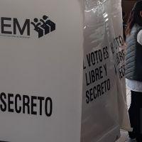 Descarta PRI Michoacán, candidato para el 2021