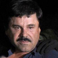 """Testigo en el juicio de """"El Chapo"""" dijo que este compró varios equipos de fútbol en México"""