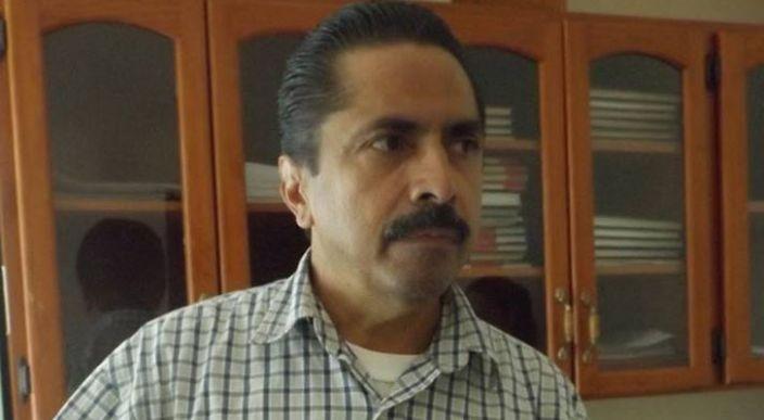 Vinculan a proceso a presunto homicida de alcalde provisional de Buenavista, Michoacán