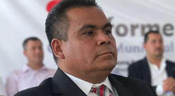 Es liberado síndico de Tarímbaro, era acusado de secuestro