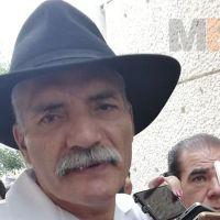 José Manuel Mireles y Juan Bernardo Corona abandonan Foro de Pacificación