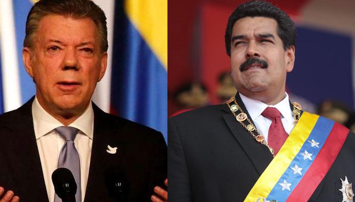 Colombia otorga permiso de permanencia a 442.000 venezolanos