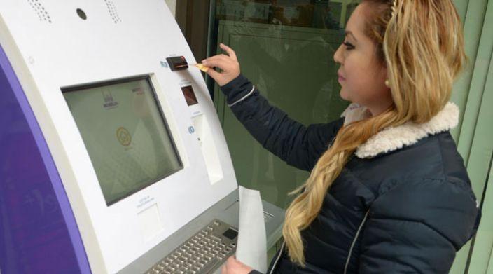 Ayuntamiento de Morelia anuncia últimos días de descuentos en pagos municipales