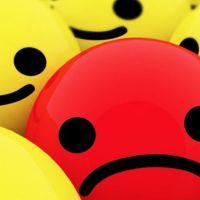 Pensamiento pesimistas son inducidos por una zona del cerebro, afirman científicos