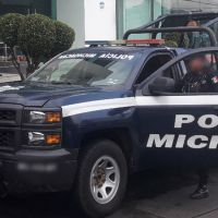 Roban a cuentahabiente 110 mil pesos en colonia de Morelia