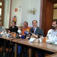 Gobierno de Michoacán debe 42 mdp a trabajadores del nivel medio y superior