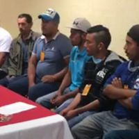Familiares de mujeres en Hospital Civil de Morelia denuncian negligencia