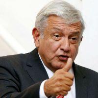 """AMLO presenta """"Plan Nacional para la Producción de Hidrocarburos""""; lo compara con la expropiación petrolera"""