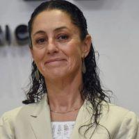 Claudia Sheinbaum se aísla luego de que su secretario de Salud diera positivo a Covid-19