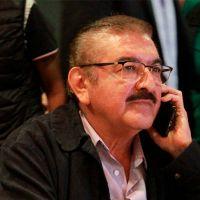 No hay presencia de grupos criminales en Tepalcatepec, asegura alcalde