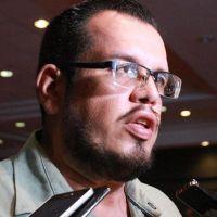 Desplazados de Buenavista, Michoacán comienzan a regresar a sus hogares, confirma edil