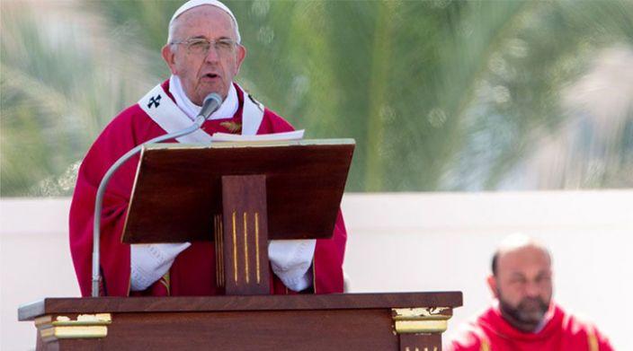 Iglesia Católica expulsa a dos obispos por escándalos sexuales Por Redacción Express Publicado en Internacional Publicado en 13 octubre 2018