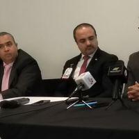 SMMUE busca instalar desfibriladores públicos en Michoacán