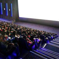 Dialoga ayuntamiento posible esquema para reapertura de cines en Morelia, Michoacán