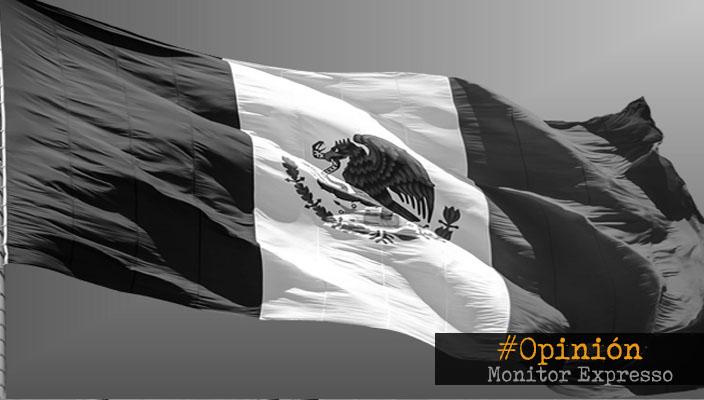 ¿Por qué el odio entre los mexicanos? – La Opinión del Padre José Luis Segura Barragán